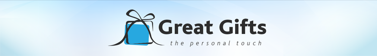 Great Gifts - Trade Portal